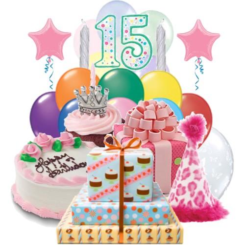 grattis 15 år Grattis älskling på din 15 års dag:). – annokas grattis 15 år