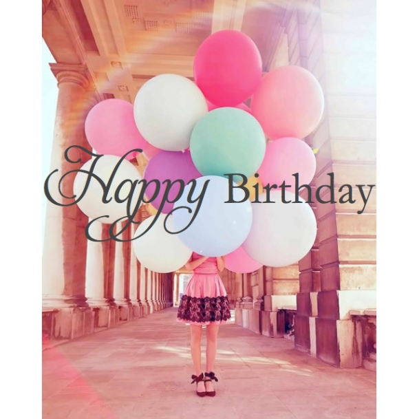 grattis på din dag älskling Grattis älskling på din 26 års dag – annokas grattis på din dag älskling