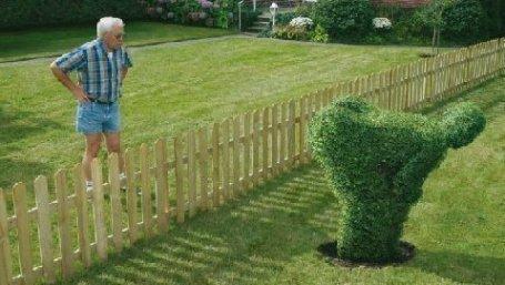 Bildresultat för grannar